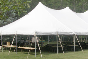 Green Bay Exposition Services has been serving Northeast Wisconsin for over ten years. We are a full service rental company specializing in the installation ... & Green Bay Expo Services u2013 Green Bay Tent Rental Table Rental ...